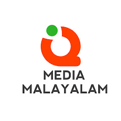 IQ MEDIA MALAYALAM
