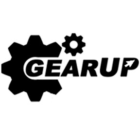 Gear Up Simuladores de Vuelo