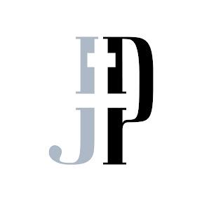 Jesus-Portal