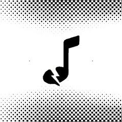 Melody Vibration