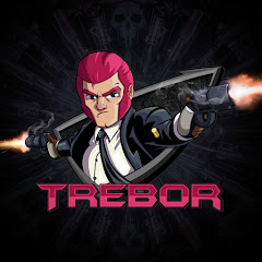 Trebor BS