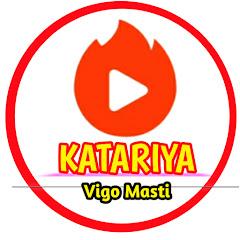 KATARIYA VIGO MASTI