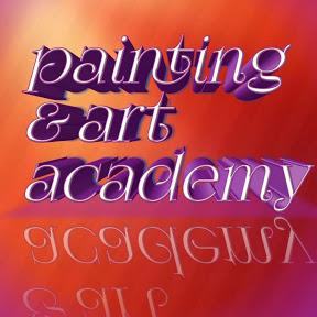 Painting&art academy