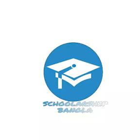 Scholarship Bangla