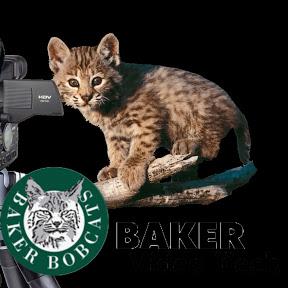 Baker Middle School Video Tech