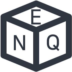 NEQ 자연재해&지진 방송