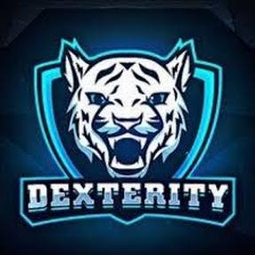 Dexterlty_YT