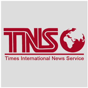 Tns World
