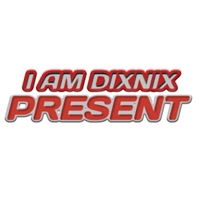 I am DiXNiX