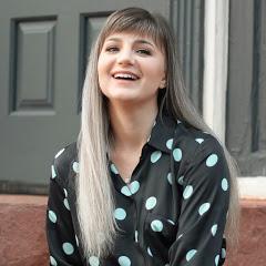 Anastasia Onishchenko
