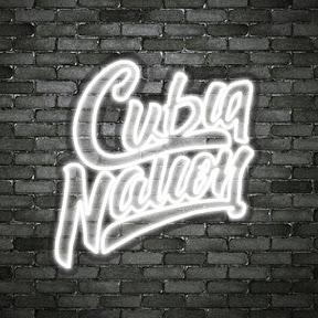 Cubiq Nation