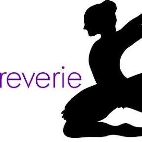 Reverie Dance Academy