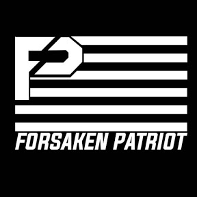 Forsaken Patriot