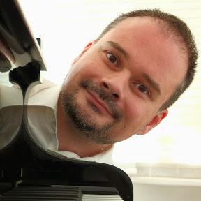 Torsten Eil - Klavier