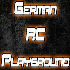 German RC Playground