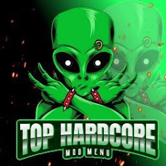 Top Hardcore Mod menu
