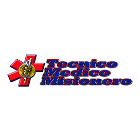 TECNICO MEDICO MISIONERO