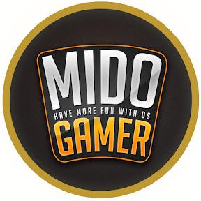 MidoGamer