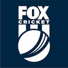 Fox Cricket