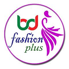 BD Fashion Plus