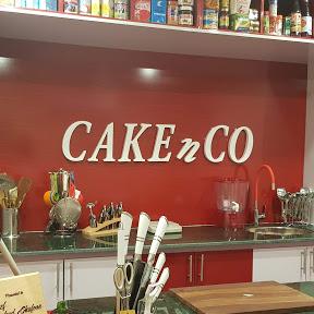 Cake n Co