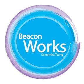 Beacon Works