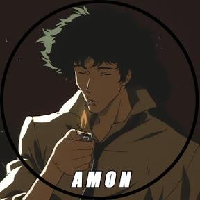 AmonZip