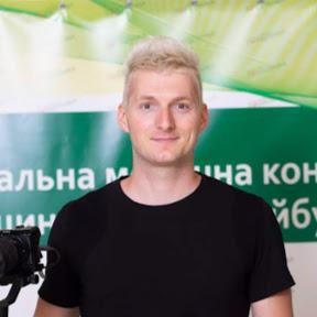 Andrey Biletsky
