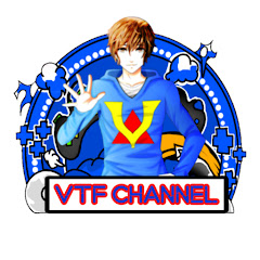 VTF Channel TH