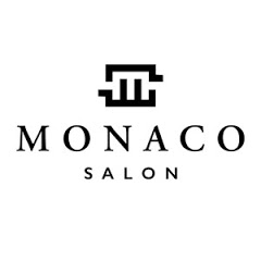 Monaco Hair Salon Tampa