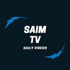 Saim Tv