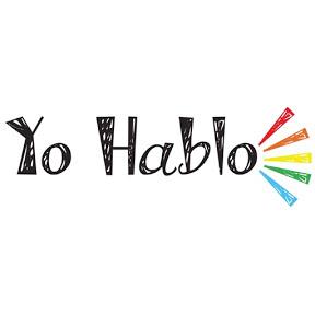 Yo Hablo