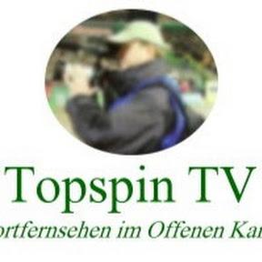 Werder TV - Archiv