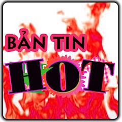 Bản Tin Hot