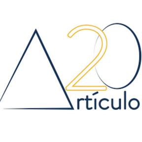 Artículo 20 Laboratorio Digital