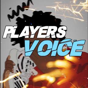 Players Voice