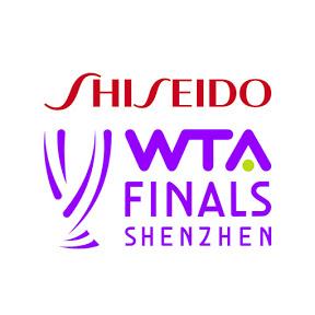Shiseido WTA Finals Shenzhen