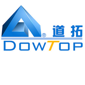 Dowtop Solid Surface Limited