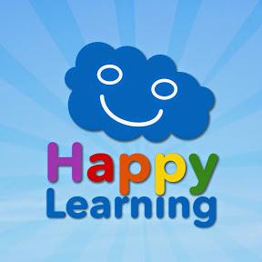 Happy Learning Español