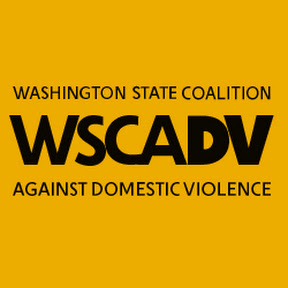 Washington State Coalition Against Domestic Violence (WSCADV)