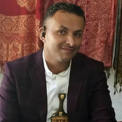 Nshwan Obaid
