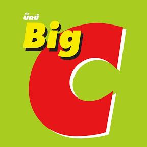 Big C TH