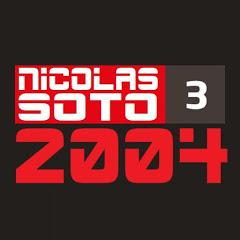 Nicolas Soto 3 2004 2