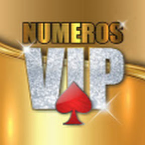Números VIP