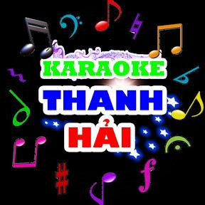 Karaoke Thanh Hải