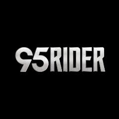 95 Rider