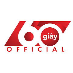60 Giây Official