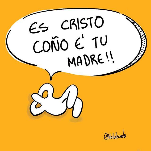 Cuando todo es gris, acuérdate que...😂😂😂 aquí otra de esas frases que ya son parte de la #venezolanidad Gracias @ledvarelabargallo • • • • • #venezuela #sabado humor #venezuelasinluz #sinluz #sosvenezuela #jguaido #guaido #maduro #comic #noticias #venezuelalibre #barcelona #España #nicolasmaduro #vzla #humor #emigrante #vzla2 #madurocoñoetumadre #camdelafu #chavez #hugochavez #pelaeldiente