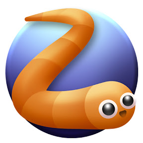 slither.io official