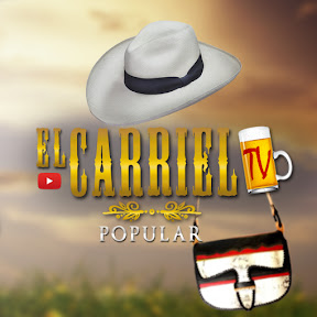 El Carriel Popular